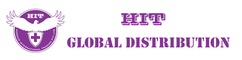 HIT Global Distribution